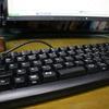 2台目のHappy Hacking Keyboard