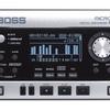 BOSSの新製品「BR-80」