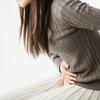 食中毒による被害の予防と対策!