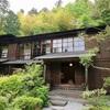 金谷侍屋敷(日光その9)