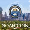 【激震】ノアコイン最終ICO販売日決定!詐欺コインから爆上げコインと進化を遂げるのか!?