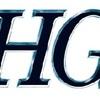 ガンプラ HG(ハイグレード)まとめ
