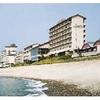 瀬波温泉でおすすめの宿、土産など楽しみ方をご紹介!〜新潟を楽しむブログ〜