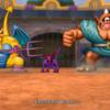 ドラクエ10 モンスターバトルロードSランク  悪霊の神々強
