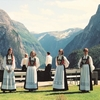 海外旅行珍しい体験~1997年に初めてみたフィヨルド;ベルゲン(ノルウェー)
