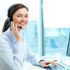 コールセンターにおけるモニタリングとは?メリットと実施のポイント