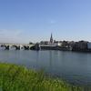 オランダ「マース川クルーズ」の思ひで…