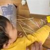 子育て 赤ちゃんの遊び できたらやめてほしい遊び3選