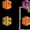 【ServerlessFramework】AWS LambdaとCognitoで作るセキュアなS3へのオブジェクト格納