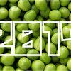 【2017年】「グリーンピース収穫量」ランキング