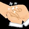 【指輪】わたしが婚約指輪の候補にしたブランド(ティファニー・スタージュエリー・俄)
