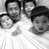 【泡風呂】子供3人と1週間の疲れを吹き飛ばす方法はコレだ!