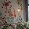 板室街道沿いのSHOZOカフェ黒磯店の並びにある可愛い過ぎるお花屋さん