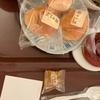 【管理入院19日目】朝食変更