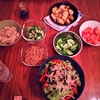 誰でもできる!幸せな家庭のつくりかた 4 【家庭料理は調味料を1流にするだけで、大幅に進化する】