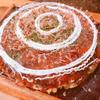 【食べログ】マヨネーズの酸味が決め手!関西の高評価お好み焼き3選ご紹介します。
