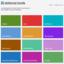 可視化ツールのまとめサイト:dataviz.tools