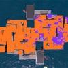 【スプラトゥーン2】今回のフェスのお題は失敗!?「ポテト vs ポテト」の勝率計算はどうなるのか