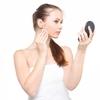 しみ、しわを予防する 安く手軽にできる  おすすめの肌  お手入れ方法