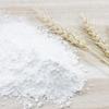 薄力粉・強力粉の違いについて解説!小麦粉の特徴を知ろう