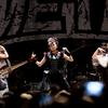 BABYMETAL出演の「ROCK in JAPAN」「ライジングサン」「サマソニ大阪」のタイムテーブル