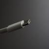 MacBook USB Type-Cのメリットと課題