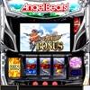 【【777TOWN】パチスロAngelBeats!】最新情報で攻略して遊びまくろう!【iOS・Android・リリース・攻略・リセマラ】新作の無料スマホゲームアプリが配信開始!