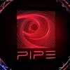 台北ライブハウスへの行き方~PIPE LIVE MUSIC~ 2019年更新版