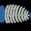 魚の骨がのどに刺さったようなイライラ感を消す方法