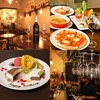 【オススメ5店】桜木町みなとみらい・関内・中華街(神奈川)にあるカクテルが人気のお店