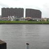 [河川][歴史] 古利根川の追跡(7)−8 謎の大河古隅田川跡と足立区、葛飾区