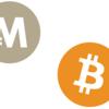 仮想通貨は結局儲かるのか儲からないのか???ビットコインとモナコイン