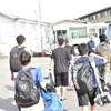 2019夏合宿写真