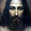 新刊のご案内 「キリストのクリアヨガ」 について