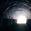12月29日は「清水トンネル貫通記念日」~追いかけて~♪雪国~♪~