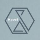 Hase&