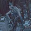 【クローバーフィールド/HAKAISHA】[ネタバレなし] 映画レビュー:公園で回収されたビデオテープに映っていたものは