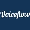 Voiceflow SDKでTwilio IVRチャットボットを作ってみた