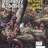 S&T231:フレンチインディアン戦争を入手する