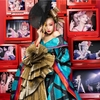 「a-nation 2019大阪公演」に青いドトールコーヒーショップ出店 倖田來未、Shuta Sueyoshi、Da-iCEとのコラボドリンクも発売!