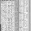 ゲーメスト全一33 :1989年8月号