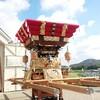 国包伝統文化祭
