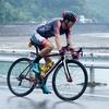 Tour de KUMANO Stage3