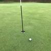 【ゴルフ上達への道】コースレッスンの成果~3打目の壁は乗り越えられたか?!~