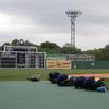 【フェンウェイ・パークより古い】アメリカ最古の野球場 リックウッド
