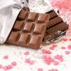 「チョコレート」でダイエット!カカオにその秘密あり