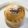 石川町のパン屋「ポンパドウル」
