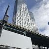 NYで高層マンションに住んでみたい方必見!相場はいくらなのか?