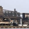 【工場萌え】千葉港遊覧とJFE「鋼鉄の要塞」