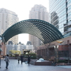 [恵比寿]再開発の先駆け的存在『恵比寿ガーデンプレイ』 は、進化し続ける大人の街だった。